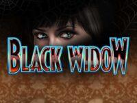 Black Widow Slot