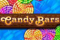 Candy Bars Slot