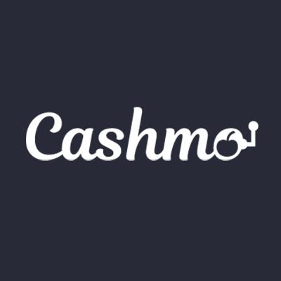 Cashmo Casino