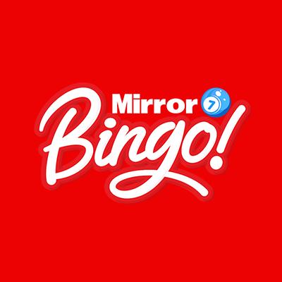 Mirror Bingo Casino